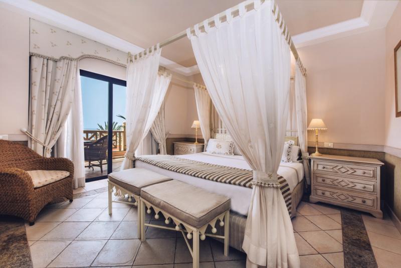 Hotelzimmer im Iberostar Grand El Mirador günstig bei weg.de