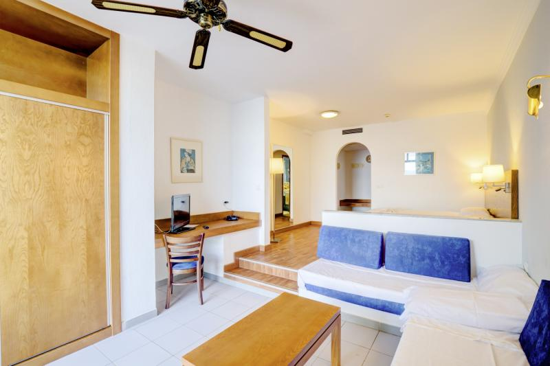 Hotelzimmer im Hotel SBH Fuerteventura Playa günstig bei weg.de