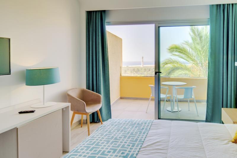 Hotel SBH Maxorata Resort 2051 Bewertungen - Bild von FTI Touristik