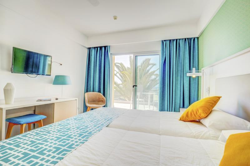Hotel SBH Maxorata Resort in Fuerteventura - Bild von FTI Touristik