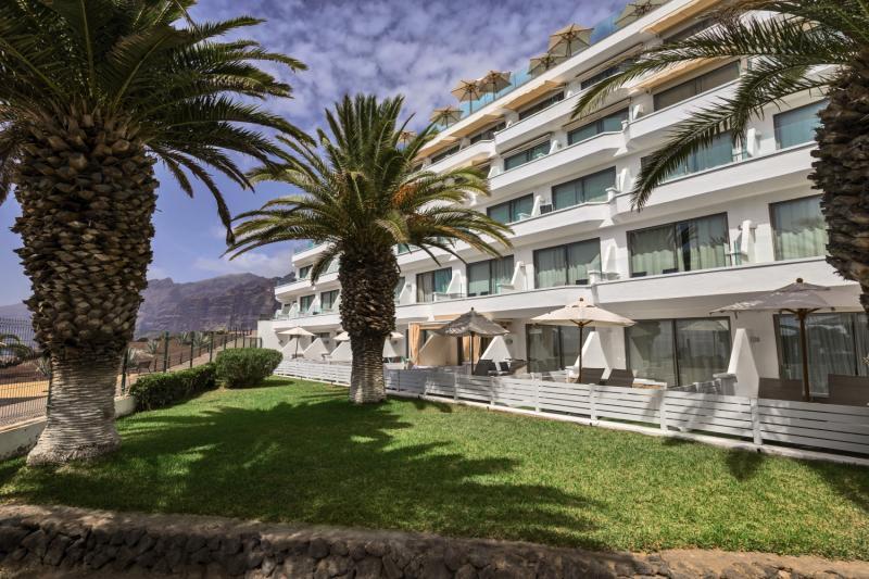 Hotel Barceló Santiago 1053 Bewertungen - Bild von FTI Touristik