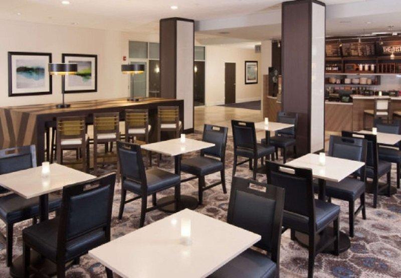 Hotel Courtyard Miami Coral Gables 12 Bewertungen - Bild von Neckermann Reisen