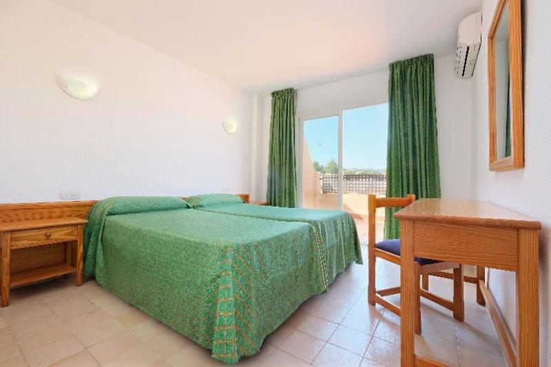 Hotelzimmer im azuLine Apartamentos Sunshine günstig bei weg.de