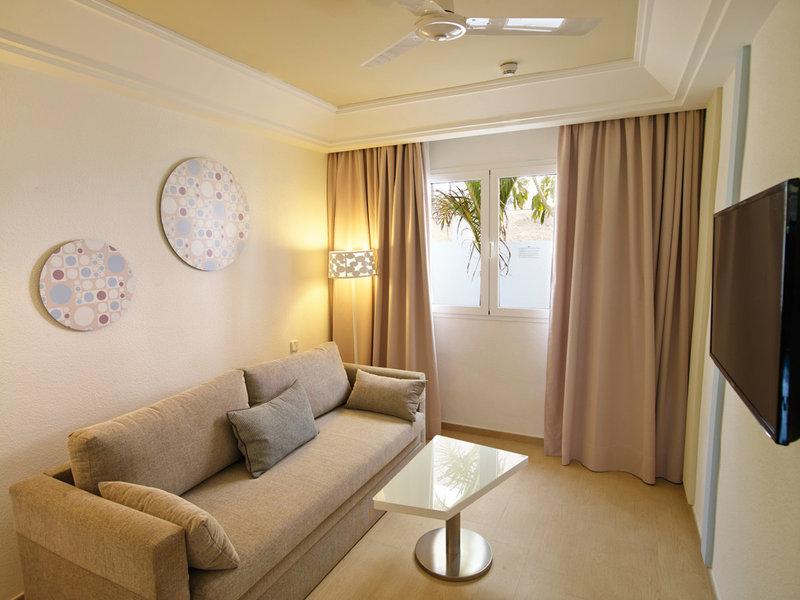 Hotelzimmer im ClubHotel Riu Gran Canaria günstig bei weg.de
