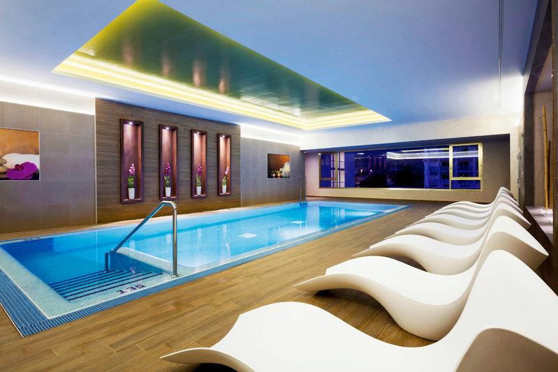 Hotel Riu Palace Tenerife 423 Bewertungen - Bild von Gulet