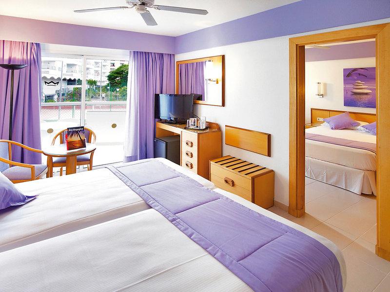 Hotel Riu Don Miguel 977 Bewertungen - Bild von Gulet