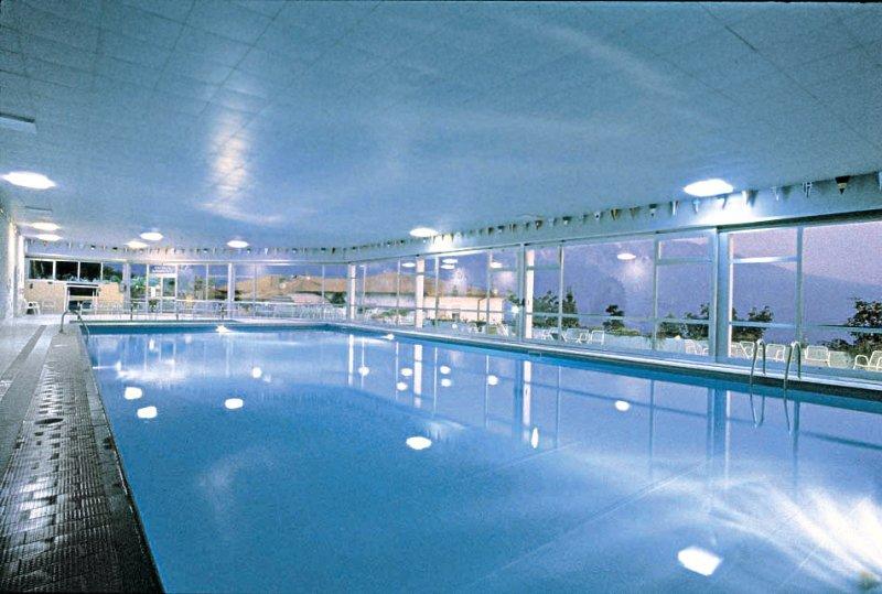 Hotel Le Balze 127 Bewertungen - Bild von FTI Touristik