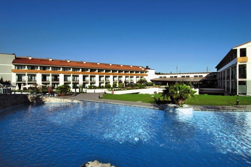 Parc Hotel 156 Bewertungen - Bild von FTI Touristik