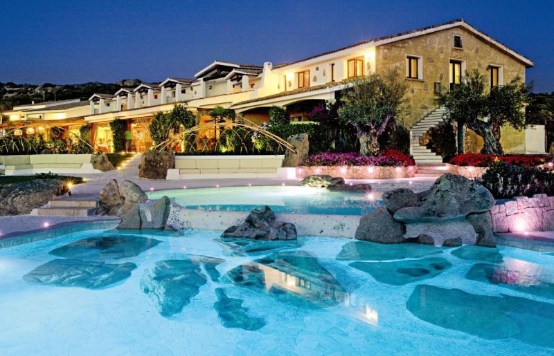 Hotel Pulicinu 37 Bewertungen - Bild von FTI Touristik
