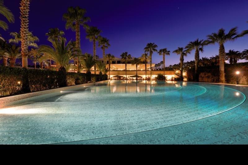 Hotel Savoy Beach 14 Bewertungen - Bild von FTI Touristik