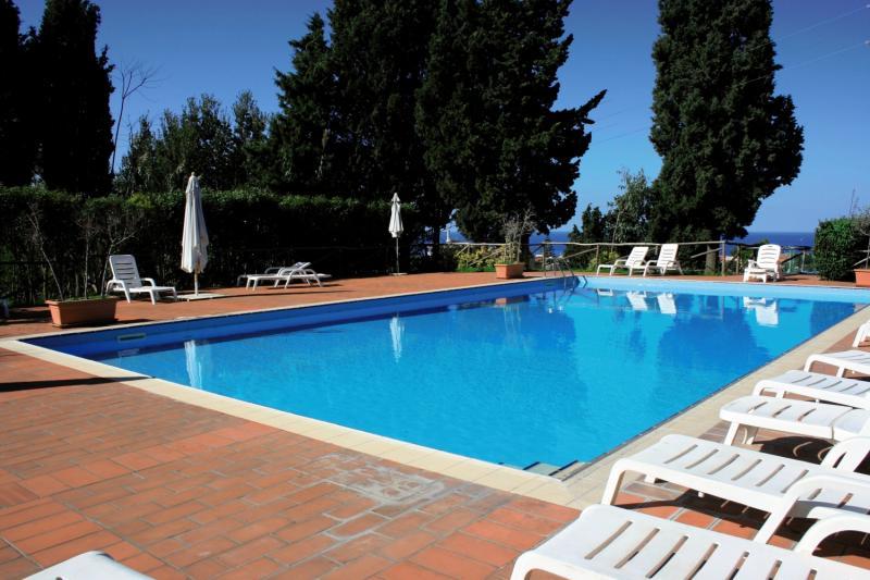 Hotel Agriturismo Ruralia 102 Bewertungen - Bild von FTI Touristik