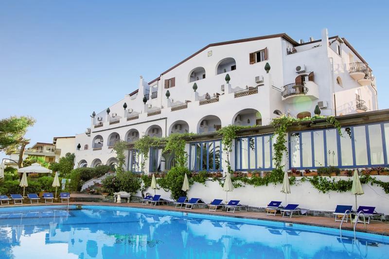 Hotel Arathena Rocks 10 Bewertungen - Bild von FTI Touristik
