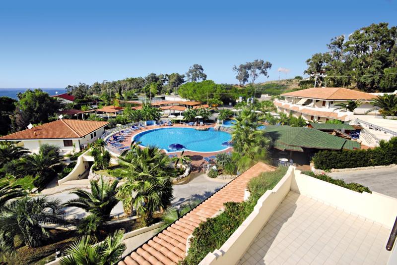 Hotel Scoglio del Leone 117 Bewertungen - Bild von FTI Touristik