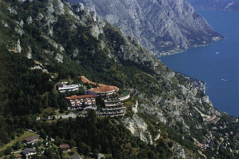 Hotel Le Balze in Oberitalienische Seen & Gardasee - Bild von FTI Touristik