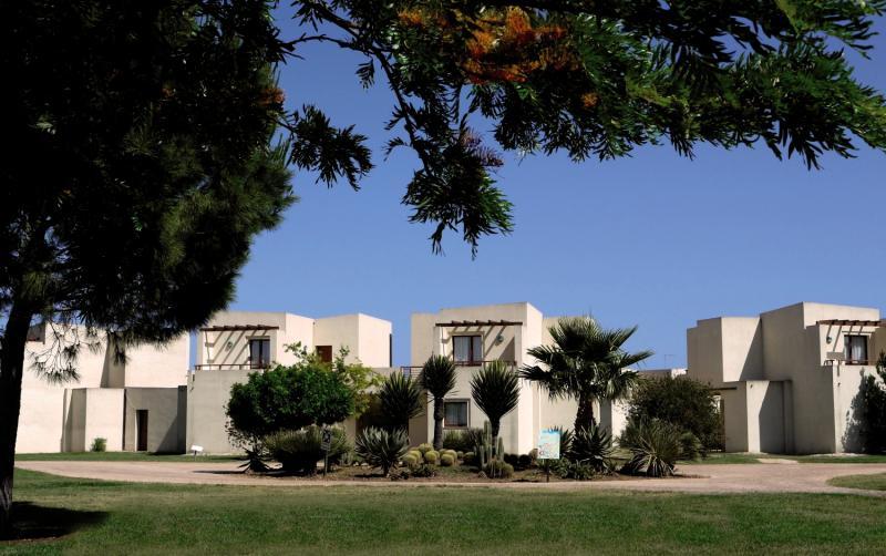 Hotel VOI Arenella Resort in Sizilien - Bild von FTI Touristik
