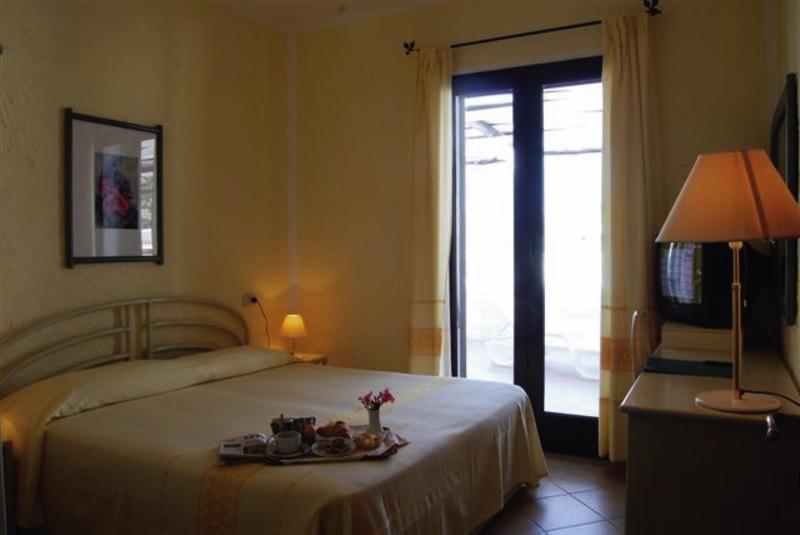 Hotelzimmer im Mon Repos günstig bei weg.de