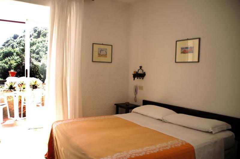 Hotelzimmer im Don Pedro günstig bei weg.de