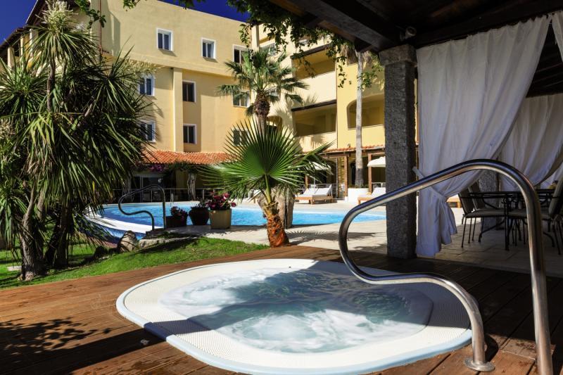 Hotel Villa Margherita 71 Bewertungen - Bild von FTI Touristik