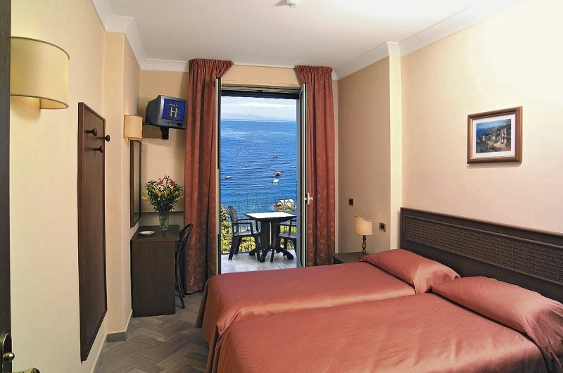 Hotel Villa Bianca Resort 66 Bewertungen - Bild von FTI Touristik