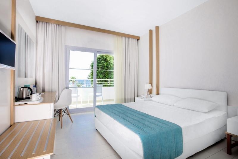 Hotelzimmer im Labranda TMT Bodrum günstig bei weg.de