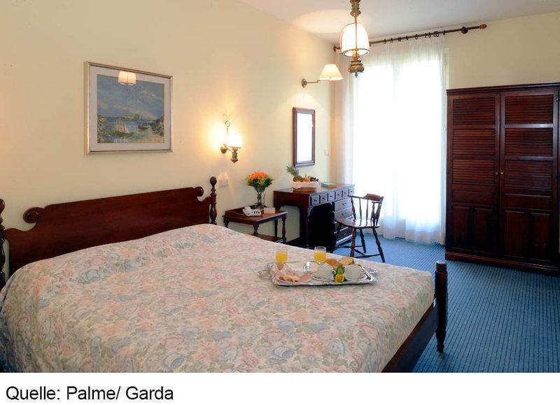 Hotel Palme & Suite 250 Bewertungen - Bild von Bucher Reisen