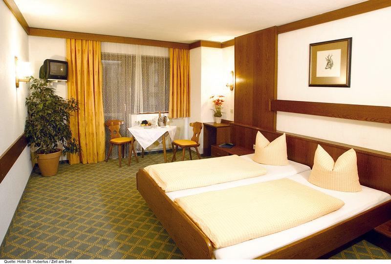 Hotel St. Hubertushof günstig bei weg.de buchen - Bild von Bucher Reisen