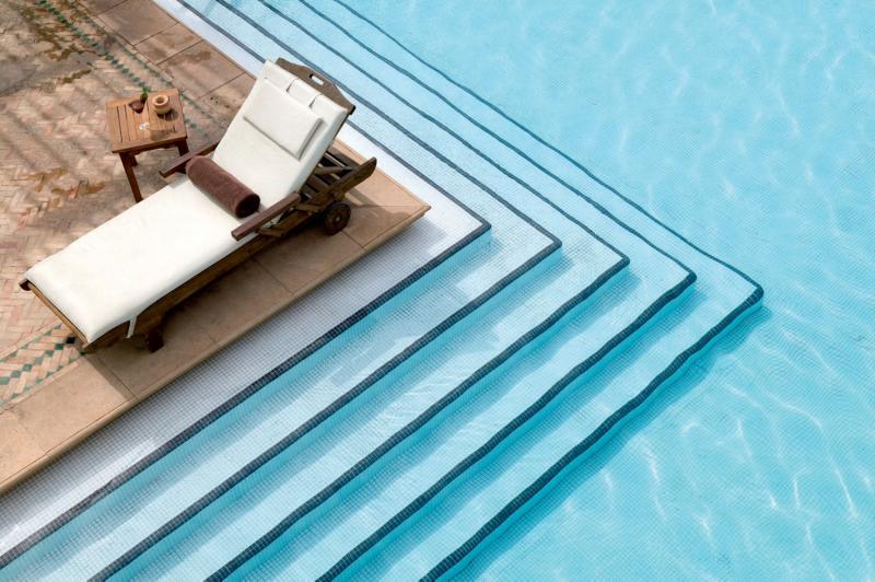 Hotel Sofitel Agadir Royal Bay Resort 117 Bewertungen - Bild von FTI Touristik