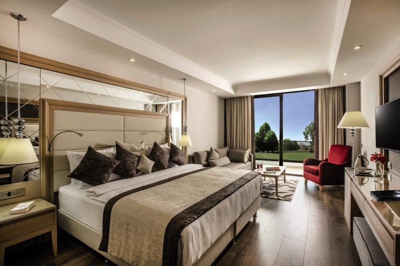 Hotel Korumar Ephesus Beach & Spa Resort 57 Bewertungen - Bild von FTI Touristik