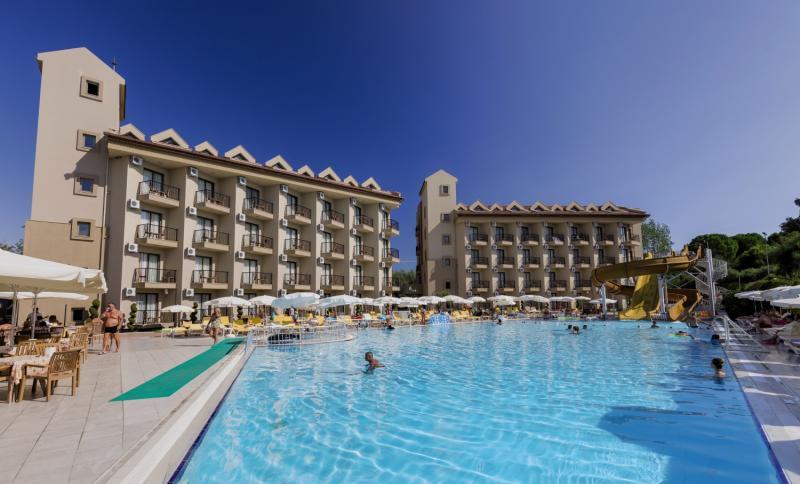 Hotel Victory Resort 979 Bewertungen - Bild von FTI Touristik
