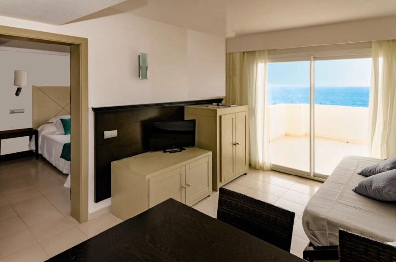 Hotel Blau Punta Reina Resort 2963 Bewertungen - Bild von FTI Touristik