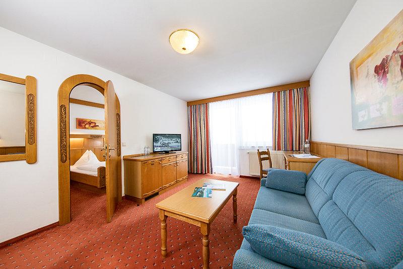 Hotel Antonius 51 Bewertungen - Bild von Air Marin