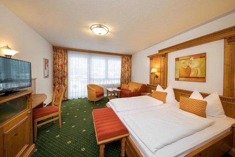 Hotel Toni 46 Bewertungen - Bild von Air Marin