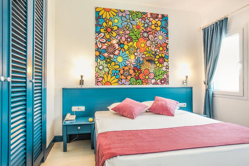 Hotelzimmer im Bodrum Holiday Resort & Spa günstig bei weg.de