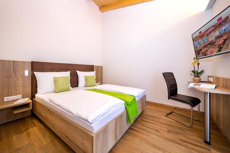 Hotel Lampenhäusl 21 Bewertungen - Bild von Air Marin