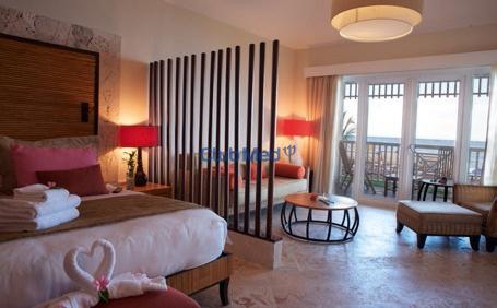 Hotel Club Med Punta Cana 1 Bewertungen - Bild von Club Med Reisen