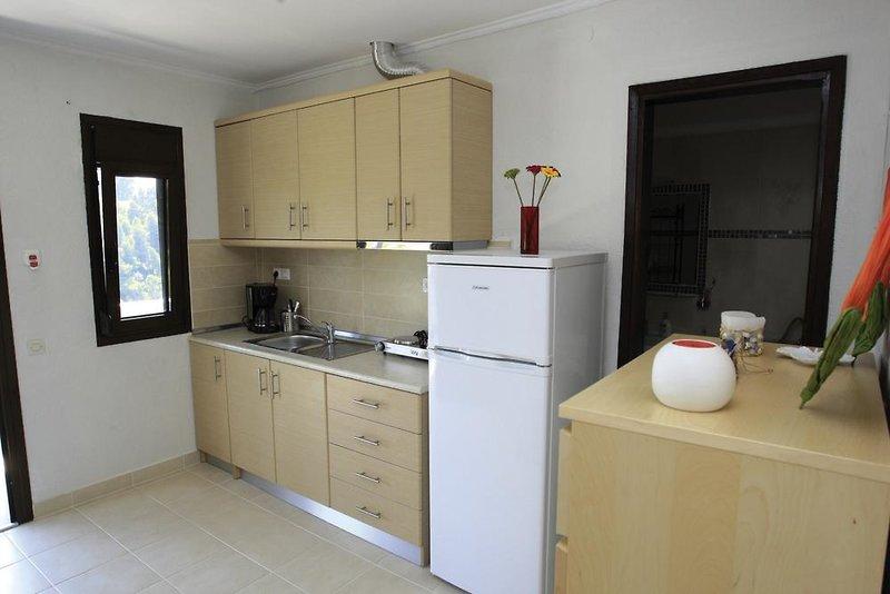 Hotelzimmer im Apartments Peristerides günstig bei weg.de