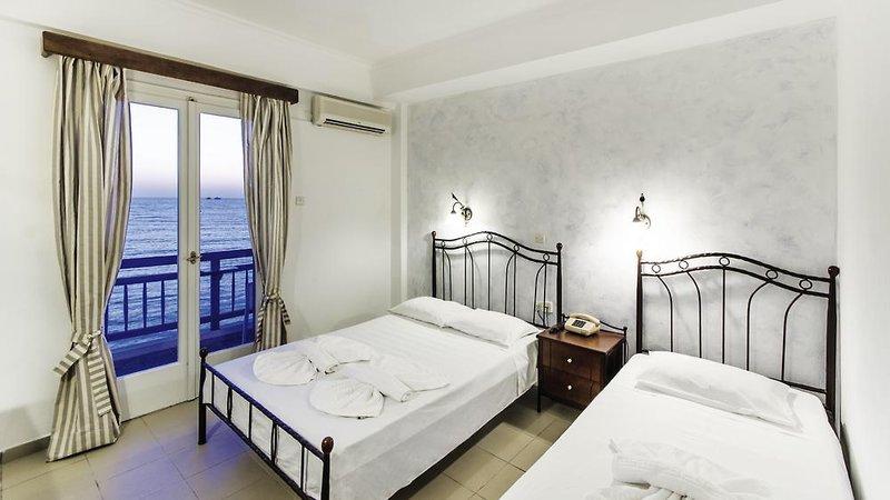 Hotel Nikolas 0 Bewertungen - Bild von Attika Reisen
