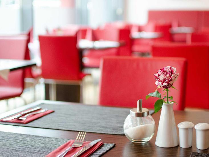 Best Western Plus Amedia Hotel Graz 7 Bewertungen - Bild von alltours