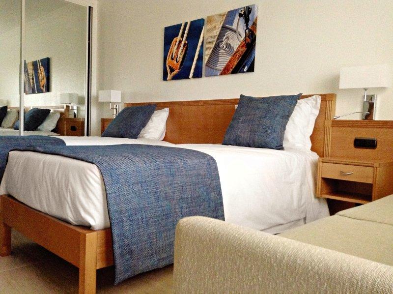 Hotelzimmer im best FAMILY Be Live Palmeiras günstig bei weg.de