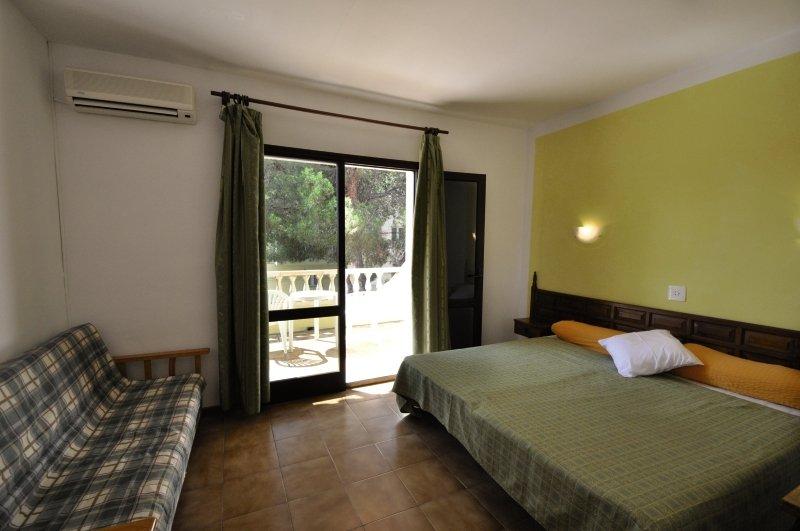 Hotel Don Carlos Hostal 209 Bewertungen - Bild von 5vorFlug