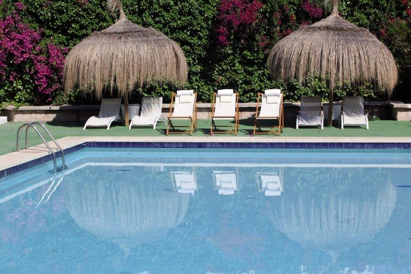 Hotel Som Suret Cool Hostel 157 Bewertungen - Bild von 5vorFlug
