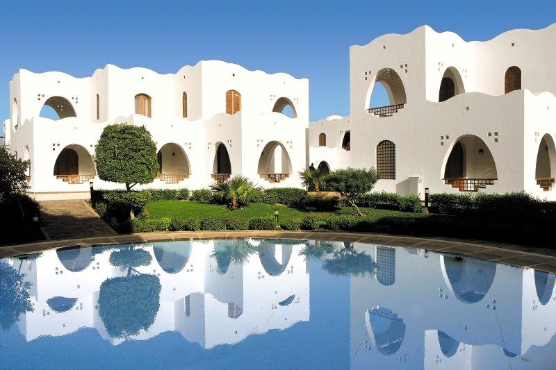 Hotel Dahab Resort 37 Bewertungen - Bild von 5vorFlug