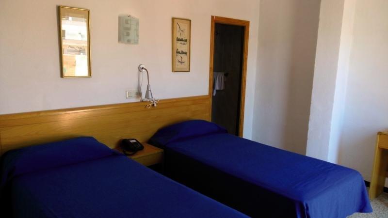 Hotel Bari 107 Bewertungen - Bild von 5vorFlug