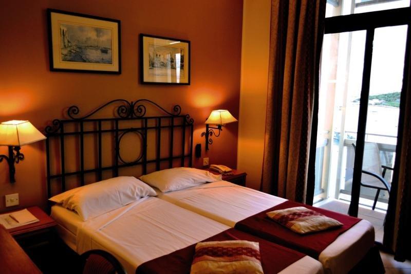 Hotel The Kennedy Nova 131 Bewertungen - Bild von 5vorFlug