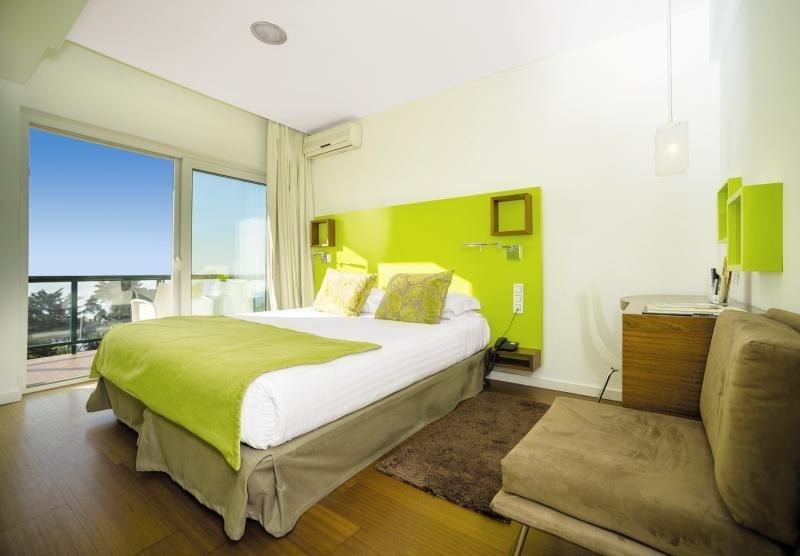 Hotelzimmer mit Fitness im Saboia Estoril Hotel