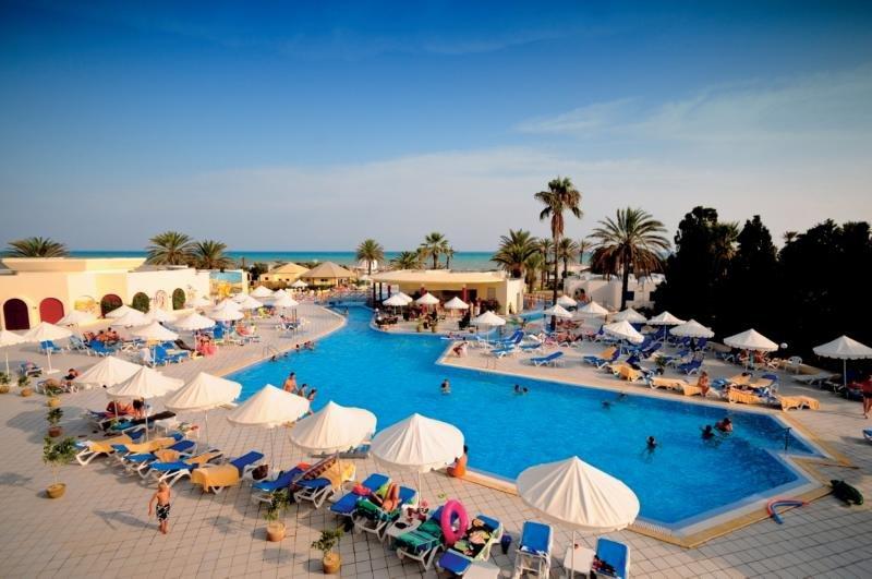 Hotel Royal Lido Resort & Spa 410 Bewertungen - Bild von 5vorFlug
