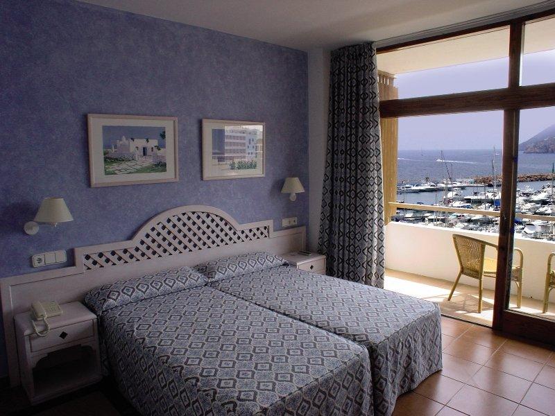 Hotel Tres Torres 20 Bewertungen - Bild von 5vorFlug