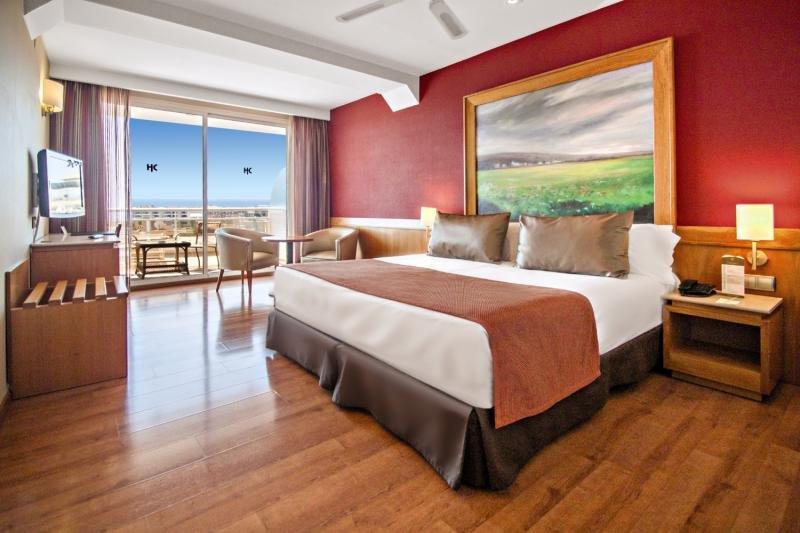 Hotelzimmer im Catalonia Majorica günstig bei weg.de