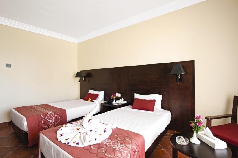 Hotel Brayka Lagoon Resort 9 Bewertungen - Bild von 5vorFlug