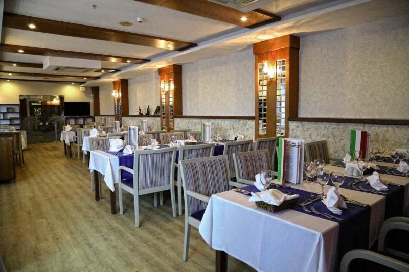Sealife Family Resort Hotel 180 Bewertungen - Bild von 5vorFlug
